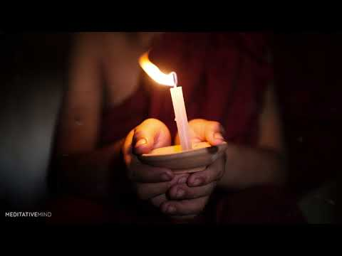 Har Har Mukanday | Mantra of Liberation | 11 Mins of Meditation @Everyday