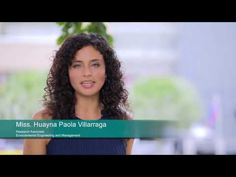 Case study: Financial transfers in FSM (Thailand) - Unit5.3 [Video]