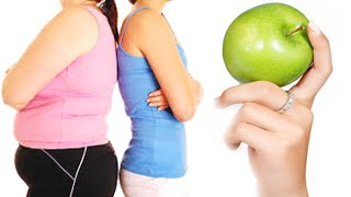 2 KGS Weight Lose Only 1 Week ! NO-Exercise NO-DIET ! Super Natural Weight Lose Drink