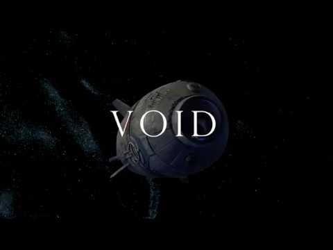 Void - A Sci-Fi Short Film (2018 AAHSFF Best Visual FX Winner)