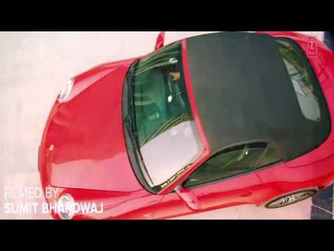 Koka punjabi full hd video download kare