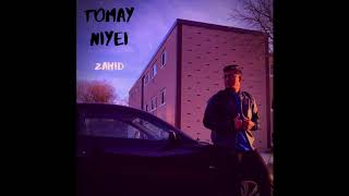 Tomay Niyei Zahid Mp3 Song Download