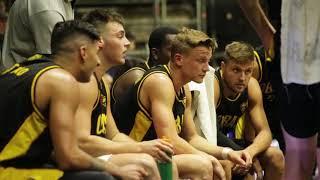 Obras Basket 90-60 Libertad (25/11/2019)