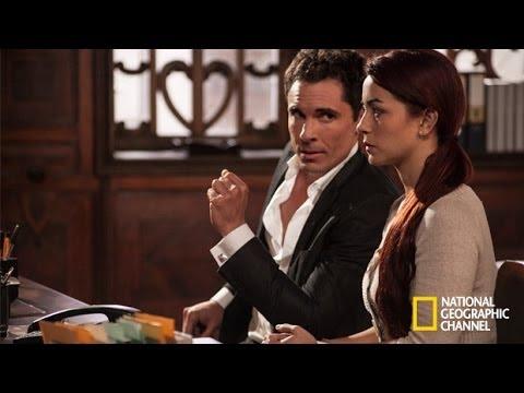 Arrepentidos  El Precio de la Fama  Patricia Ospino  Episodio Completo  HD