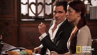 Arrepentidos - El Precio de la Fama - Patricia Ospino / Episodio Completo / HD