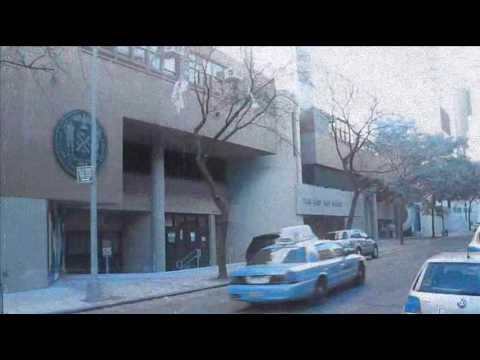 HIGH SCHOOL, USA - New York City Version (Tommy Facenda, 1959)