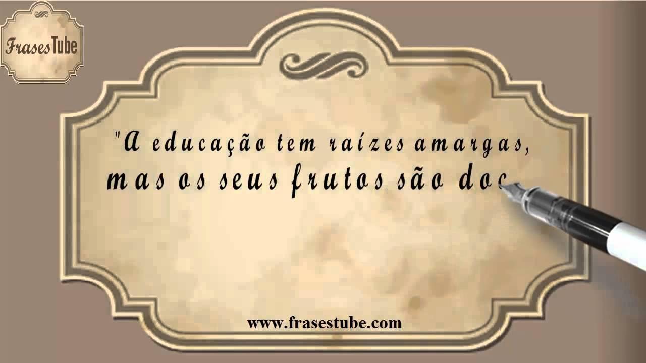 Frases De Aristóteles: Frases De Aristóteles #03