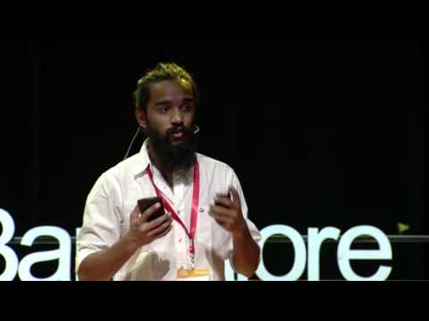 Medical Marijuana  The Ultimate Disease Defeating Drug   Viki Vaurora   TEDxBangalore