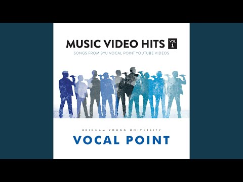 Newsies Medley (Music Video Version)