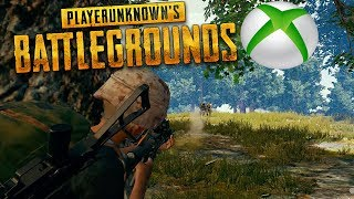 A WELL COOKED CHICKEN DINNER! DUO'S FUNNY MOMENTS! | PLAYER UNKNOWN'S BATTLEGROUNDS | #19 |