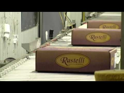 Farm to Family: The Rastelli Foods Group Story