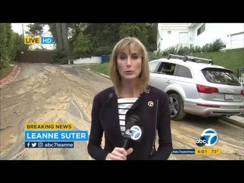 ABC7 KABC News Videos & Live News Clips Online