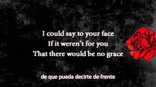 Disciple-Things Left Unsaid (Español)
