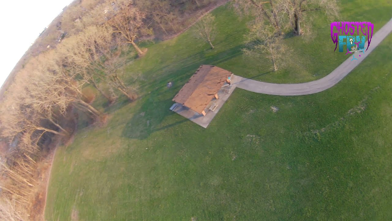 Maiden flight CL1 Cricket build | FPV Drone фотки