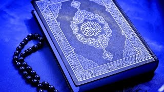 Proof That Jesus Is God In The Qur'an (Part 1)