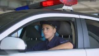 Societal Narcissism - Beware Of Girl Cops