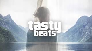 Zayn Like I Would (Oliver Nelson Remix)