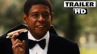 EL MAYORDOMO Trailer 2013