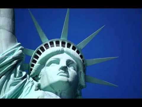 The Statue of Liberty: In Our Time BBC Radio 4