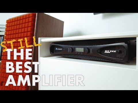 the-best-audiophile-amplifier---crown-audio-xls-drivecore-2-series