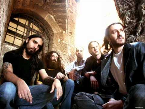 Orphaned Land - Blessed be thy Hate