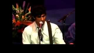 Arsh Khaira || When I Say Goodbye || McNally High School || Edmonton || Graduation Song 2002 ||