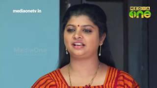 Kunnamkulathangadi EP-156 Pinakkam