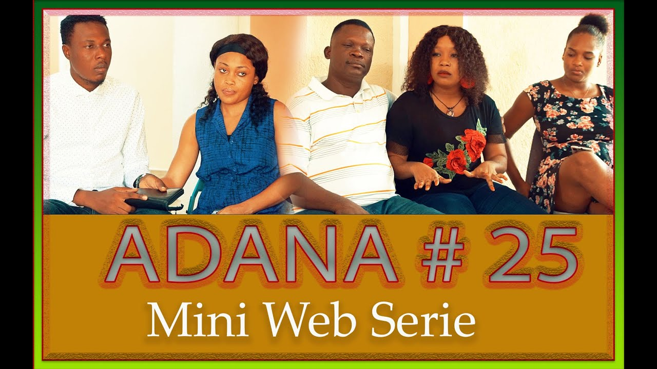 ADANA #25