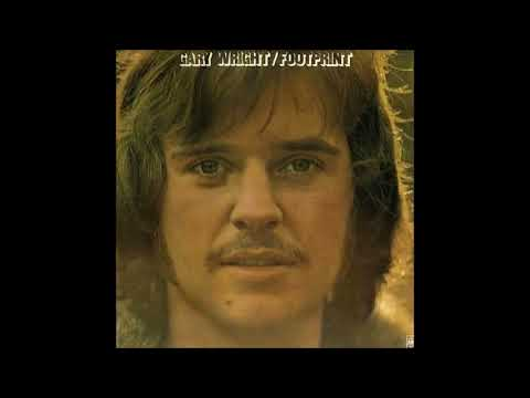 Gary Wright - Love To Survive