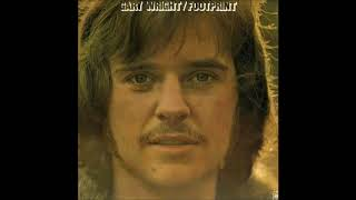 Watch Gary Wright Love To Survive video