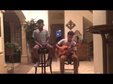 Khalid - Reasons (full acoustic version)