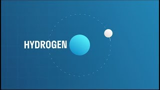 All about Hydrogen