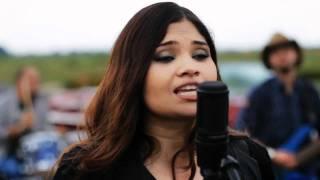 Mónica Rodriguez -