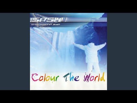 Colour The World (Dario G. Single Edit) mp3