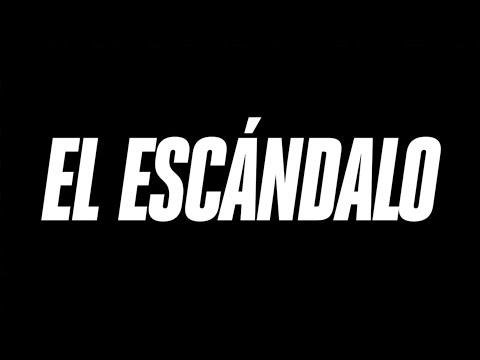 El Escandalo (Bombshell) | Tráiler oficial
