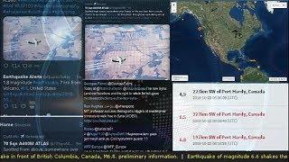 Latest news/Intel , Syria,Israel,North Korea , Russia ,Iran . Ect