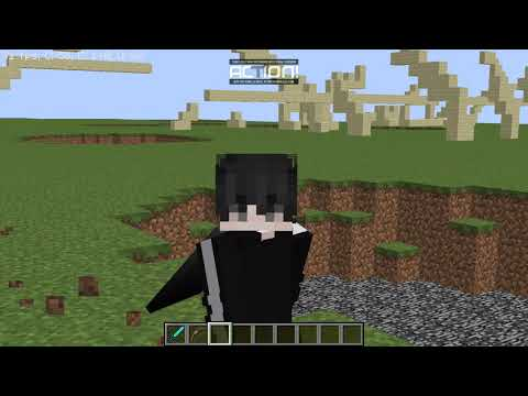 Minecraft How To Get Cape And Skin For Free[NameMC]
