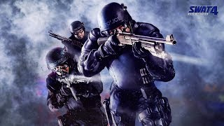 SWAT 4 | PC Gameplay [Mission 1]
