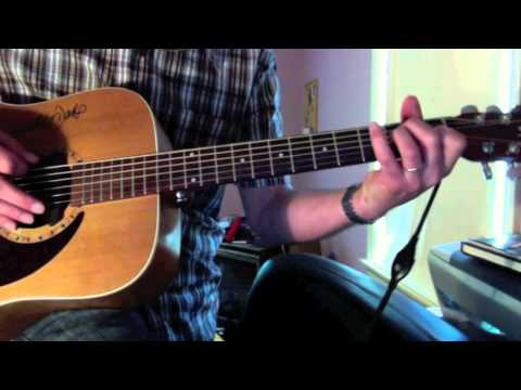 So Much Mine - Jonatha Brooke - The Story chords (standard tuning ...