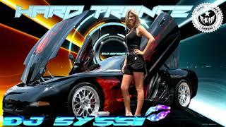 DJ Syssi Hard Trance Megamix 2019 ( Vol.85 )