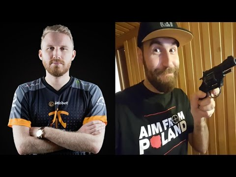 Olofmeister to Return Soon?! VP struggle! Kjaerbye replaced with Gla1ve! NRG, & Shadow Case Opening!