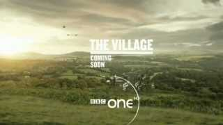 The Village - BBC Trailer