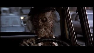 ZOMBIE IN A TAXI PRANK!!! BEST PRANK EVER 2014