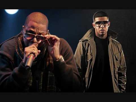 Light It Up - Drake (Ft Jay-Z)