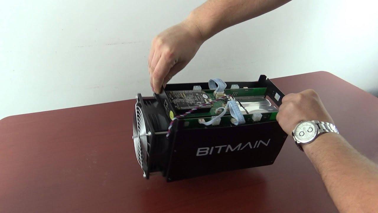 colectarea de bitcoin affiliate de opțiuni binare