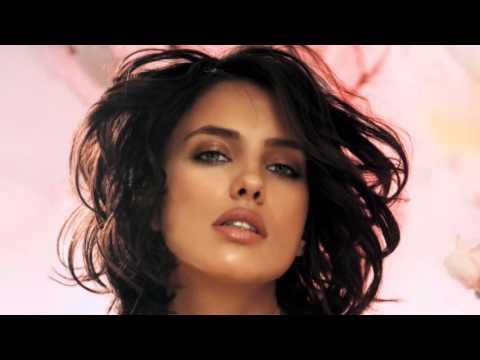 Together (feat. María La Caria) [Introspective Mix] Jjos