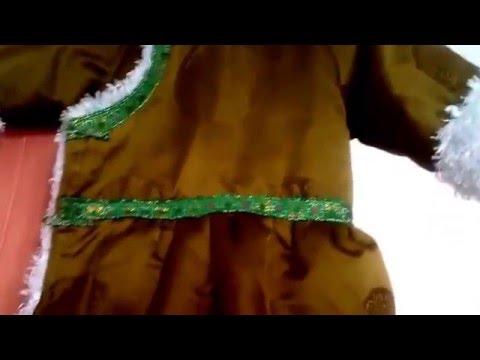 национальные костюмы в буряты картинках