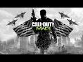 Стрим : Игра Call of Duty: Modern Warfare 3 Обзор Прохождение Шутер На русском №1