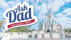 Disney Hotel without a credit card