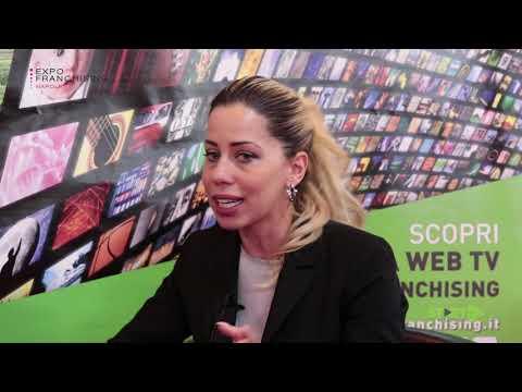 #StartTv   Intervista a Giulia Brusco